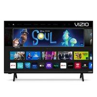 """VIZIO 32"""" Class D-Series Full HD Smart TV - D32f4-J01"""