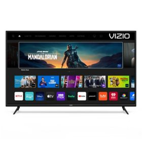 """VIZIO 65"""" Class V-Series 4K HDR Smart TV - V655-J"""