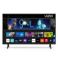 """VIZIO 40"""" Class D-Series Full HD Smart TV - D40f-J09"""