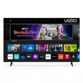 """VIZIO 75"""" Class V-Series 4K HDR Smart TV - V756-J"""