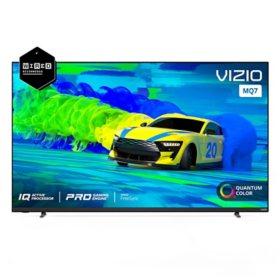 "VIZIO M-Series 55"" 4K HDR Smart TV"