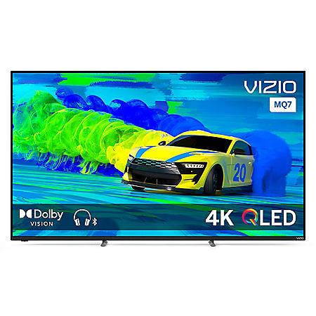 "VIZIO 65"" Class M-Series Quantum 4K HDR Smart TV - M65Q7-J01"