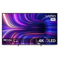 """VIZIO P-Series 75"""" Class Quantum 4K HDR Smart TV - P75Q9-J"""