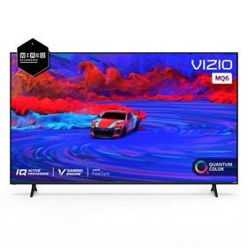 "VIZIO 70"" Class M-Series Quantum 4K HDR Smart TV - M70Q6-J03"