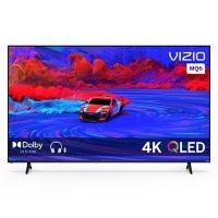 """VIZIO M-Series Quantum 75"""" Class 4K HDR Smart TV"""