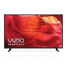 "VIZIO SmartCast 32"" Class HDTV w/ Chromecast built-in - E32-D1"
