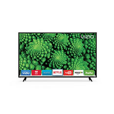 "VIZIO 55"" Class Full-Array LED Smart TV - D55-D2"