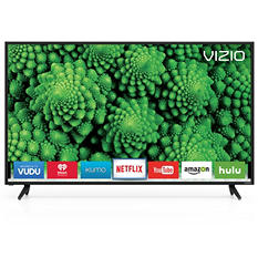 "VIZIO 50"" Class Full-Array LED Smart TV - D50-D1"