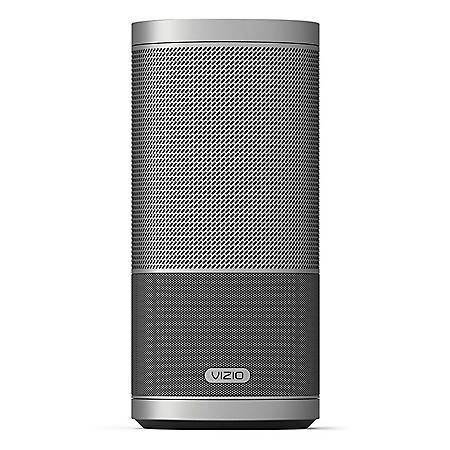 VIZIO SmartCast Crave 360 Speaker - SP50-D5