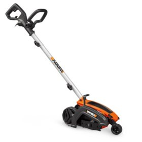 "WORX 7.5"" 12 Amp Electric Lawn Edger"