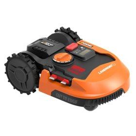 Landroid L 20V (4.0AH) Cordless Robotic Lawn Mower