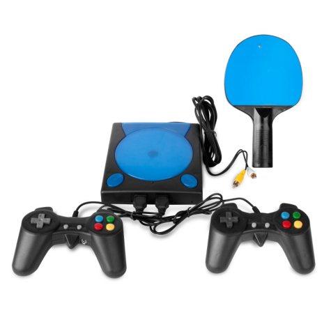 Plug'n Play My Arcade 191 Game Station