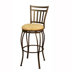 "Fargo 30"" Bar Stool"