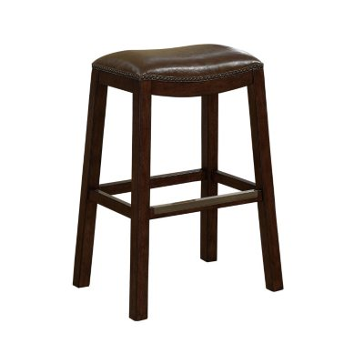 Stationary Barstools