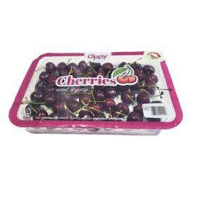 Red Cherries (1 lb.)