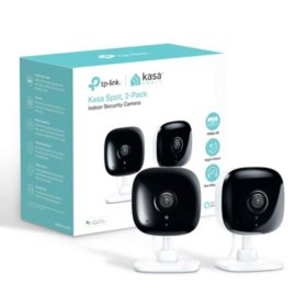Security Systems - Home and Office - Sam's Club