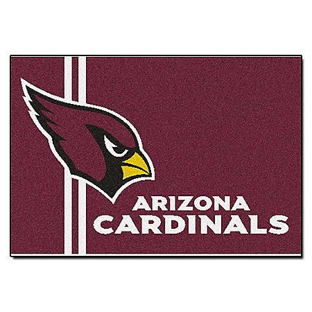 NFL - Arizona Cardinals Starter Mat