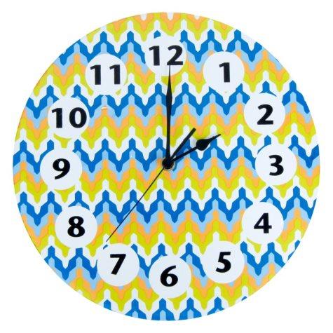 Trend Lab Wall Clock - Levi