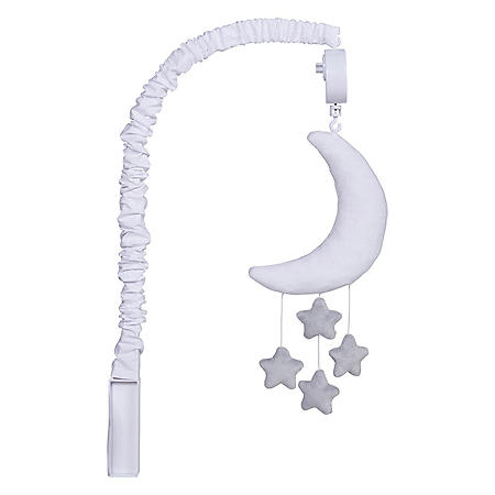 """Trend Lab Celestial Musical Mobile (12.5"""" x 24"""")"""