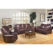 Living Room Sets Sam 39 S Club