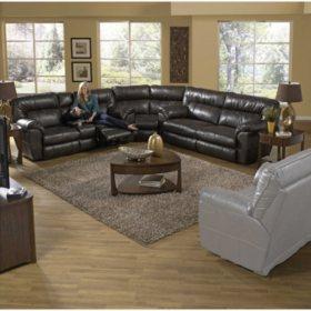 Living Room Sets - Sam\'s Club