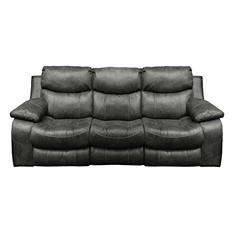 Santa Barbara Reclining Sofa