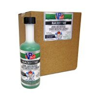 VP Racing Maddative Fuel Stabilizer with Ethanol Shield (9-pack/8oz bottles)