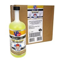 VP Racing Maddative Diesel All-In-One Fuel Conditioner (6-pack/24oz bottles)