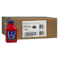 VP Small Engine Fuels Synthetic 2-Cycle Oil (24-pack/5.2oz bottles)