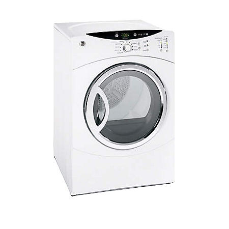 GE® 7.0 Cu. Ft. Super Capacity Electric Dryer Ge Dryer Dcvh Ejww Schematic Diagram on