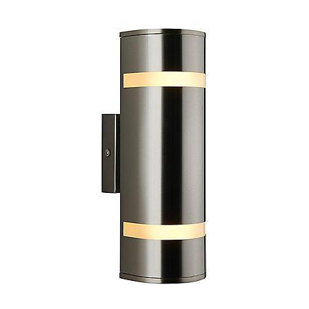 Artika D4-Q1 Indoor/Outdoor Wall Light Fixture