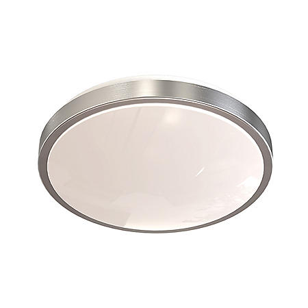 Artika Moonraker LED Ceiling Light