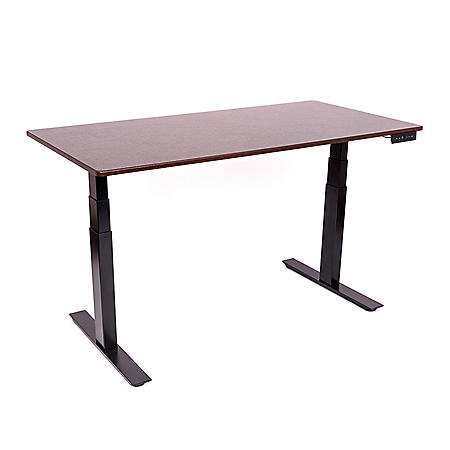 "60"" Electric Desk"