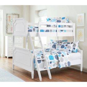Children\'s Bedroom Furniture - Sam\'s Club