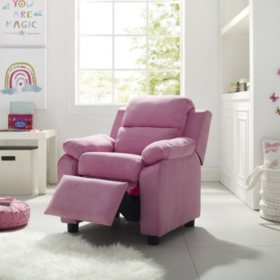 Kids Chairs Sam S Club