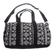 Stone Mountain Fashion Duffel Bag