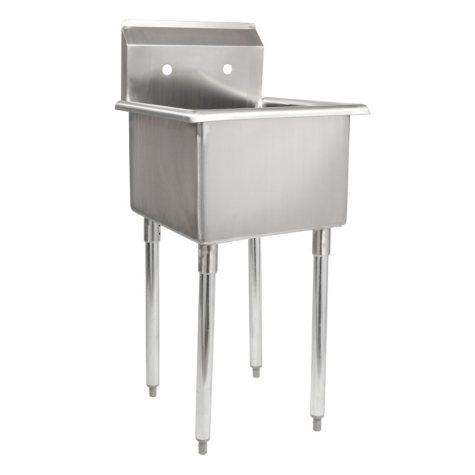 Professional Utility Sink