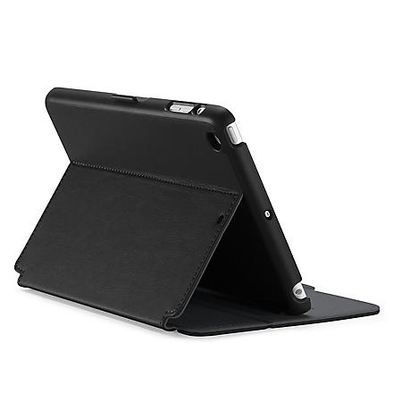 Speck Style Folio for iPad Mini with Retina Display