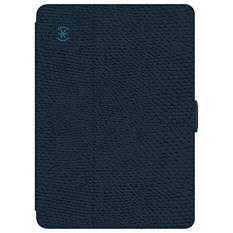 Speck iPad Air 1 & 2 StyleFolio Case