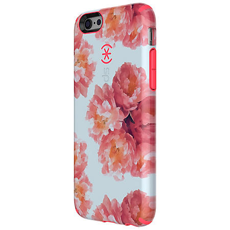 timeless design a1009 451dd Speck CandyShell Inked Case for iPhone 6/6s (Choose Style) - Sam's Club