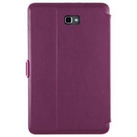 Galaxy Stylefolio (Purple)