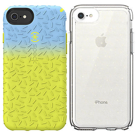 speck candyshell fit case iphone xr