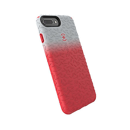 Speck CandyShell Fit + CandyShell Grip Two Pack for iPhone (Choose Size and Color Combination)