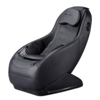 Gaming Massage Chair