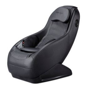 Gaming Massage Chair (Assorted Colors)