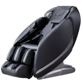 Ultra Intelligent Design Zero Gravity Massage Chair (Assorted Colors)
