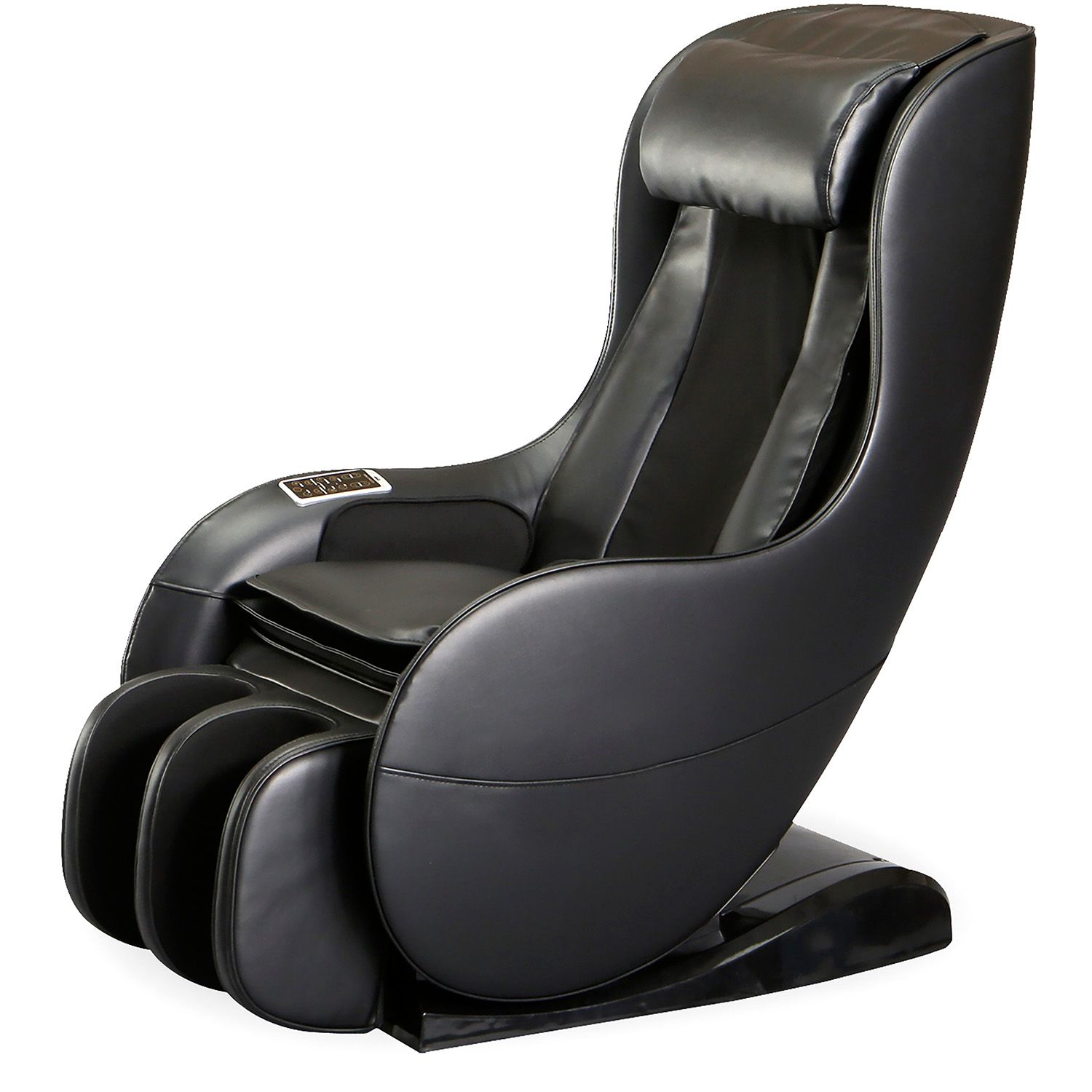 2D Zero Gravity XL Gaming Massage Chair