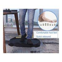 Standing Floor Mat