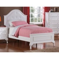 Jena Bed (Assorted Sizes)