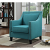 Emery UER087100CA Upholstered Chair Deals
